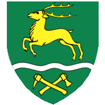 Gemeinde Muggendorf
